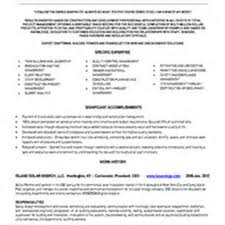 resume action words yale resume action words for high