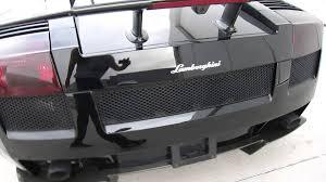 lexus lfa for sale az 2008 lamborghini gallardo superleggera for sale in scottsdale az
