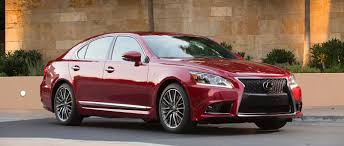 lexus of austin employment used lexus ls dallas tx