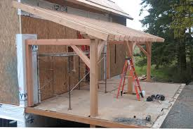 Framing A Hip Roof Porch Front Porch Roof Framing Details Thesouvlakihouse Com
