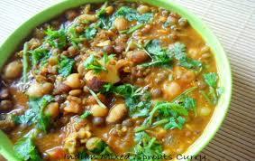 mag cuisine home cooked mag math chana vatana s kitchen jacob circle
