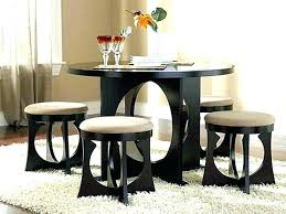 table and chairs for small spaces small dinette table dinette tables and chairs small kitchen table