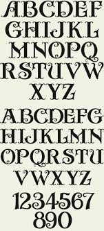 letterhead fonts lhf ornamental fonts fonts