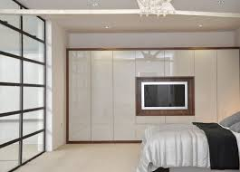 best 25 fitted wardrobe design ideas on pinterest fitted