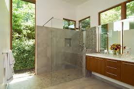 bathroom remodel designs maryland virginia washington d c