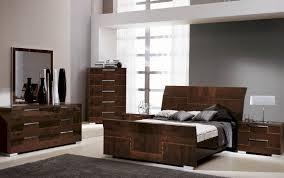 zilli home interiors pisa bedroom zilli furniture