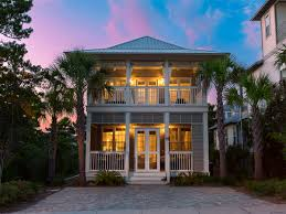 seas the day seacrest beach vacation rentals by ocean reef resorts