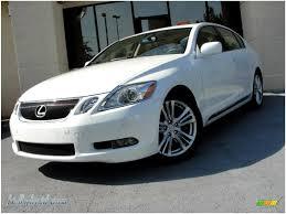 lexus gs 450h review 2008 2006 chevrolet malibu maxx ss review car com electric cars and
