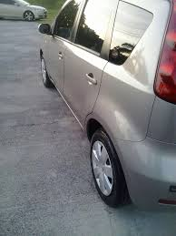 nissan micra for sale in ghana used 2011 nissan march dba k13 for sale bf702292 be forward
