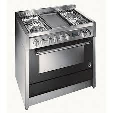 forni e piani cottura da incasso cucine professionali steel incasso store