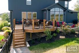 Average Cost Of Landscaping by Best Bets For Adding Value To Your Home In 2014 Har Com