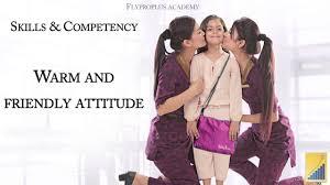 Hostess Skills Air Hostess Job Walk In Interview Requirements Vistara Airlines