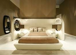 stylish bedroom furniture modern bedrooms