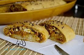 cuisine tunisienne farci tunisien 3 1 jpg