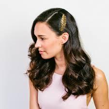 bridal accessories nyc new york hair accessories nyc custom hair accessor