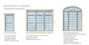 window styles captivating new windows for houses windows windows styles for houses
