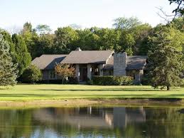 hilliard oh homes for sale greater columbus real estate