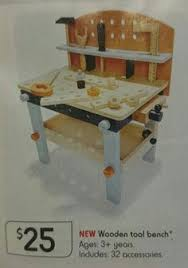 Kmart Weight Benches Http Www Kmart Com Au Product 80 Piece Wooden Train Set 316801