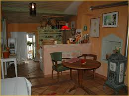 chambre d hote cliousclat la maison a cote chambres hotes et studios meubles de tourisme