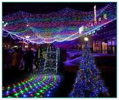 8 function multi color led christmas lights 8 function multi color led christmas lights