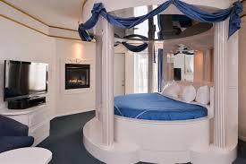 best western designer inn u0026 suites galena illinois