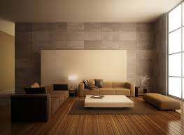 minimalist interior design the design depot