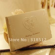 Online Wedding Invitation Cards Templates Card Design U2013 Dayanayfreddy