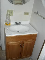 home depot bathrooms design home depot bathroom vanities with sinks complete ideas exle