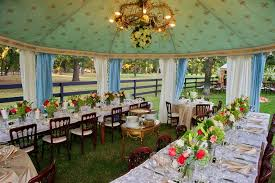 party rental companies nationwide tent and party rental companies tents unlimited event