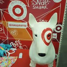 black friday target hours 4am target 38 reviews department stores 3405 mchenry ave