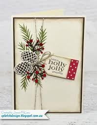 best 25 holiday cards ideas on pinterest diy christmas cards
