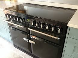 aga masterchef 110 induction hurford u0026 tebbutt