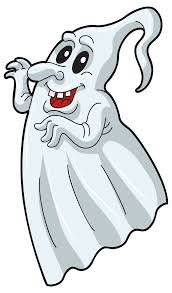happy ghost clipart halloween ghost png clipart image gallery yopriceville high