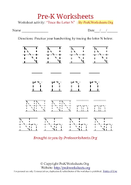 pre k tracing worksheets they really are free printables