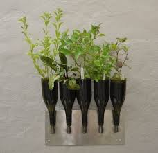 indoor kitchen garden ideas 35 creative diy indoor herbs garden ideas ultimate home ideas