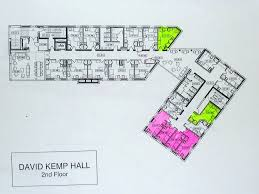 Boston College Floor Plans by 31 Best Floor Plan Images On Pinterest Floor Plans Architecture