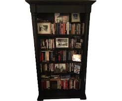 Potterybarn Bookcase Pottery Barn Furniture For Sale Aptdeco