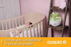 humidificateur pour chambre bébé humidificateur d air bébé de babymoov pour le bien être