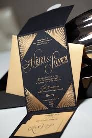 deco wedding invitations attractive deco wedding invitations deco wedding