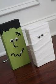 338 best halloween crafts for kids images on pinterest halloween 15 best brick costumes u0026 halloween crafts images on pinterest