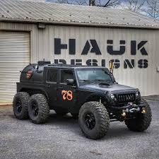 hauk jeep haük designs home facebook