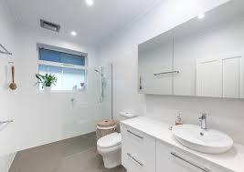 ideas for bathroom renovations bathroom design fabulous bath ideas bathroom planner small