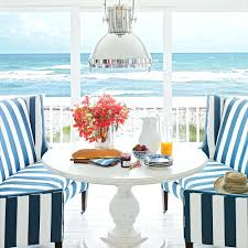 small beach home decorating ideas tags beachy home decor english