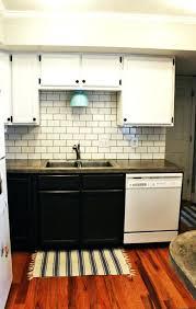 easy diy kitchen backsplash kitchen diy kitchen backsplash ideas in home