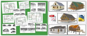 cabin garage plans apartment garage plans sds collage p traintoball
