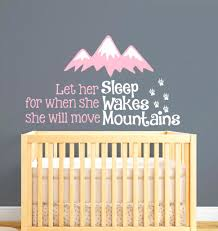 articles with wall mural childrens bedroom tag wall mural bedroom uncategorizedmountain full image for forest wall mural bedroom bedroom wall mural decals wall mural room ideas uncategorizedmountain