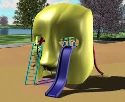 playground design playground design teaching dave beck
