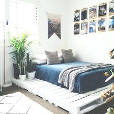 King Size Bed Frame Sale Uk King Size Bed Frame For Sale Singapore Edmonton Utagriculture