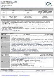 curriculum vitae pdf download gratis romanatwoodvlogs professional curriculum vitae professional sle template one