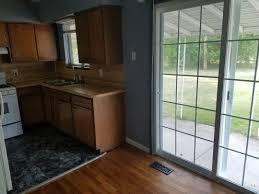 Kitchen Cabinets Lansing Mi 3614 Glenbrook Dr Lansing Mi 48911 Renaissance Property Management